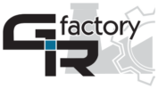 Ihr Partner für myfactory-Cloud-ERP in Berlin